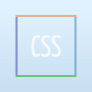 Here's Something Interestiong About CSS Borders